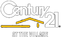 Century 21 Logan Village