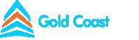 Gold Coast Property Developments