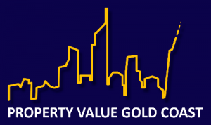 PVGC_Logo