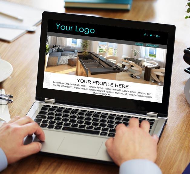 Digitz Digital Marketing
