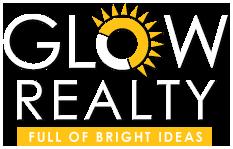 Glow Properties